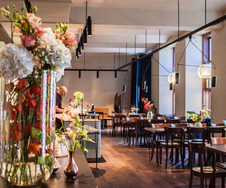 Cafe-Ansari. Image Credit Stadtbekannt